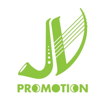 JV-Promotion