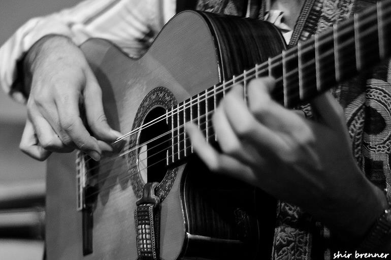 Sorelo Levy Pura Vida Music