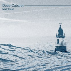 Deep Cabaret