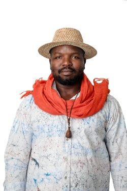 Siso Nkambule
