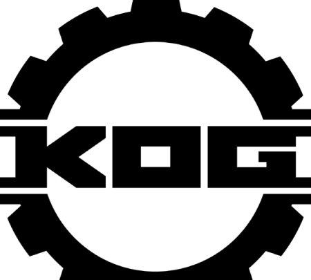 Kog Mastering