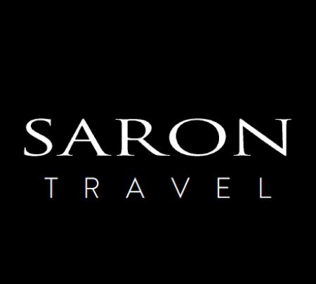 SaronTravel