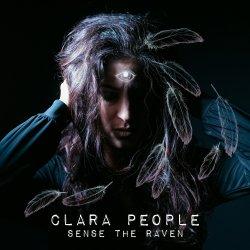Clara People