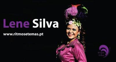 Lene Silva