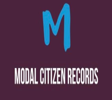 Modal Citizen Records