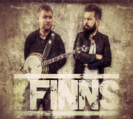 The Finns