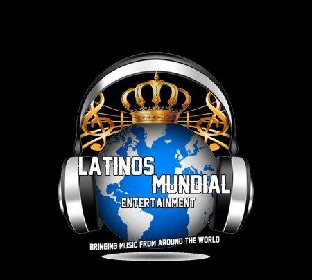 Latinos Mundial Ent