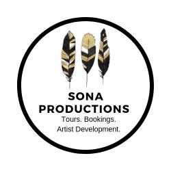 Sona Productions