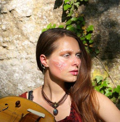 Laetitia Marcangeli