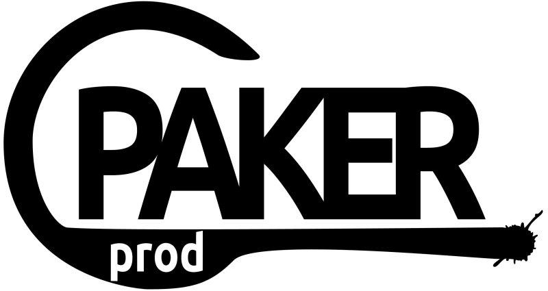 Paker Prod