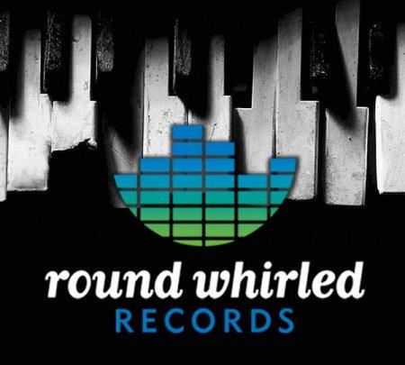 Round Whirled Records