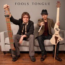 Fools Tongue