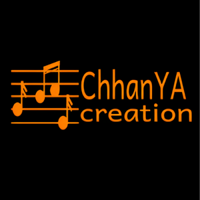 ChhanYA CreaTioN