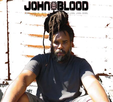 John Blood