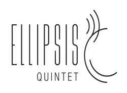 Ellipsis Quintet