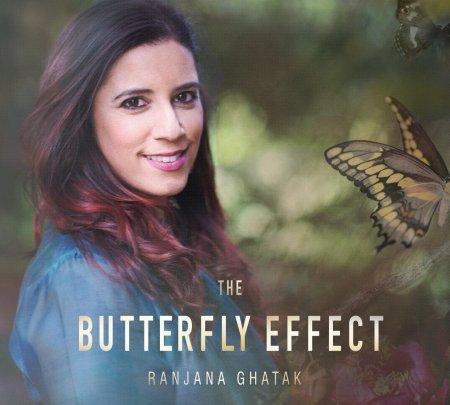 Ranjana Ghatak