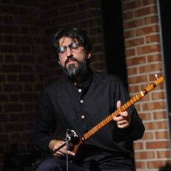 Hossein Inanloo