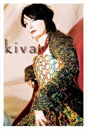 Kiva Simova