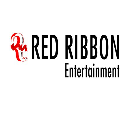 Red Ribbon Entertainment Pvt Ltd