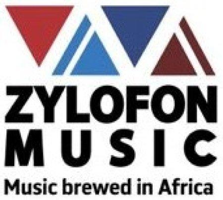 ZYLOFON MUSIC