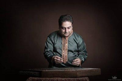 Mehdi Siadat