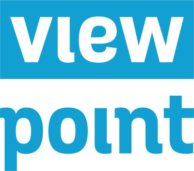 Viewpoint Productions
