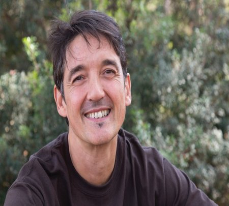 Manuel Villaescusa