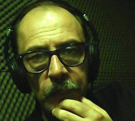 Ioannis Lymperis - Metadeftero Web Radio ( Www.metadeftero.gr )