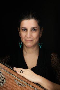Sofia Labropoulou