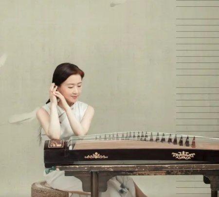 Xiangwen Chen