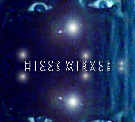 Higgs Mirage