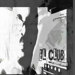 BC El Club
