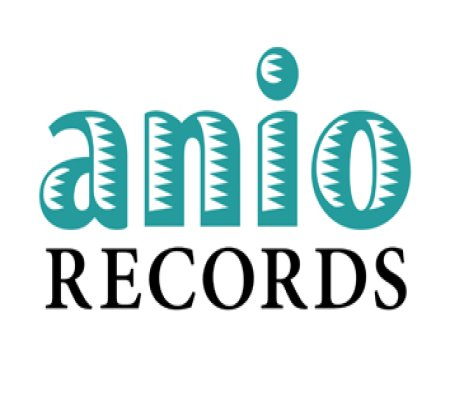 Anio Records - Modern Music From Madagascar