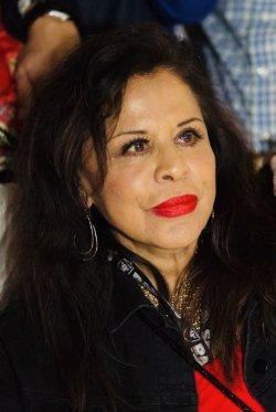 Annie Rodriguez