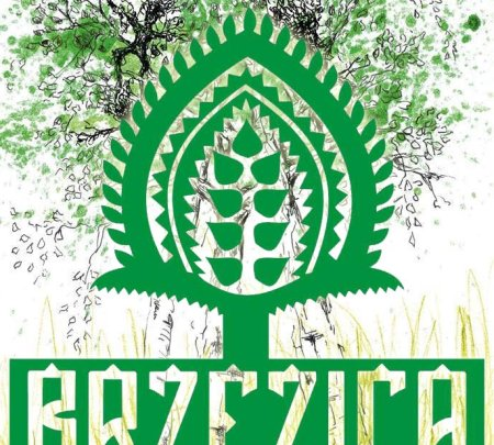 Brzezica