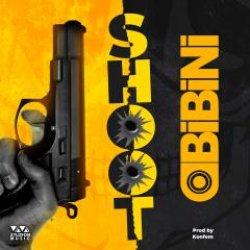 OBIBINI - SHOOT