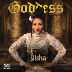 TIISHA GODDESS