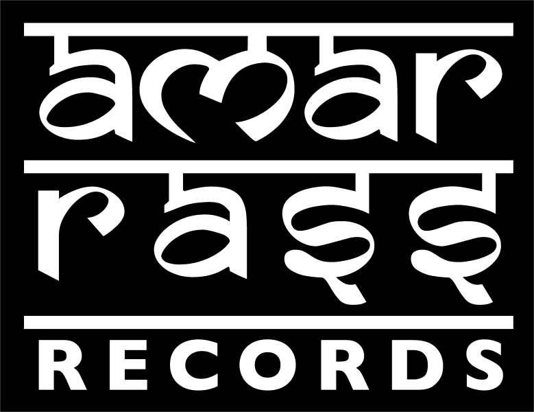 Amarrass Records