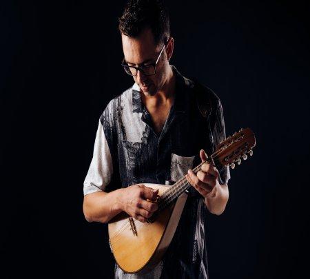 Luis Peixoto