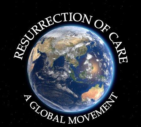 Resurrection Of Care Music Festival 2022