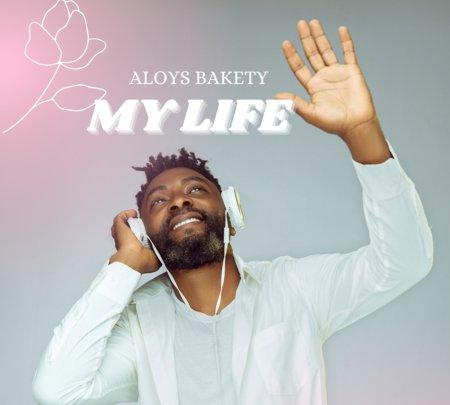Aloys Bakety