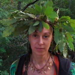 Blaga Draganova