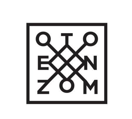 EtnoZoom