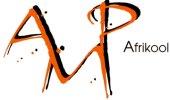 AFRIKOOL Entertainment