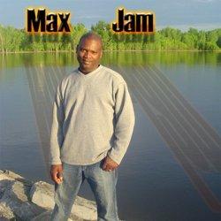 Max Jam