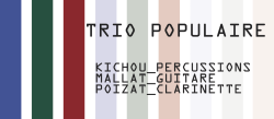 Trio Populaire