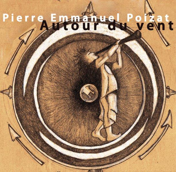 Pierre Emmanuel Poizat