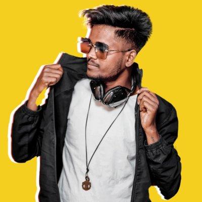 DJ Swap India