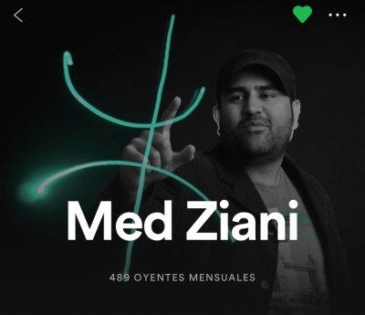 Med Ziani