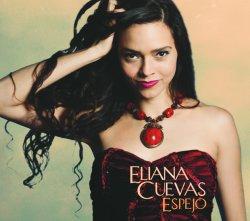 Eliana Cuevas